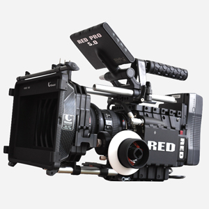 Film Production Equipments House in India |Camera & Video