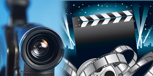 Film Production Bollywood