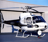 Private Flyers Helicopters